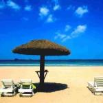 Nilaveli_Beach_Property_for_sale