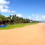 beautiful-beach-at-hotel