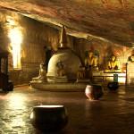 dambulla-cave-temple-2