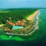 saman_villas_bentota_exterior_bentota_srilanka