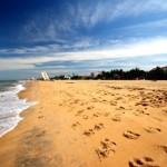 topaz-beach-hotel-negombo_050420110750260227
