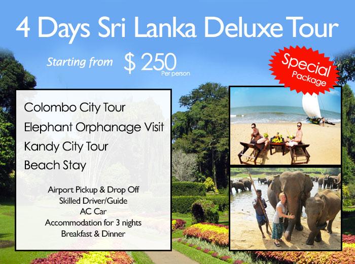 4-days-delux-offer